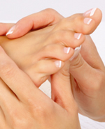 Houston Podiatry